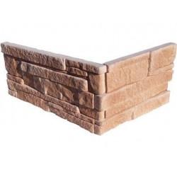 Betonový obklad Incana Arcada Amber-ROH-629KČ za 1 b/m
