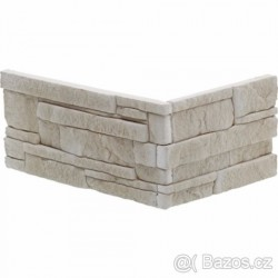 Betonový obklad Incana Arcada Grigio-ROH-629kč za 1m/b