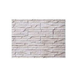 Betonový obklad Incana Ariston grigio-699kč za 1m2