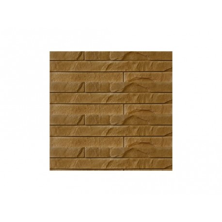 Betonový obklad Incana Ariston sahara-699kč za 1m2
