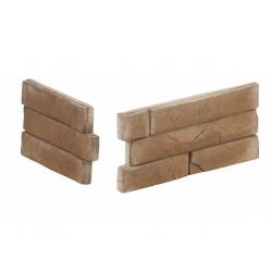 Betonový obklad Incana Ariston sahara-ROH-629kč za 1m/b