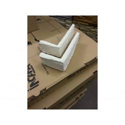 Cihlový obklad Incana Retro vanilla-ROH-699kč za 1b/m