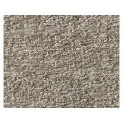 Betonový obklad Incana Corona Grey 749,-Kč za 1m2