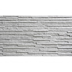 BETONOVÉ OBKLADY PALERMO 1 - WHITE , cena 840,-Kč za 1m2