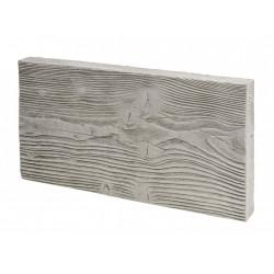 dlažba imitace dřeva DT 2 396 x 198 x 37 mm , cena 250,-Kč za 1ks