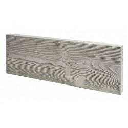 dlažba imitace dřeva DT 1 594 x 198 x 37 mm , cena 310,-Kč za 1ks