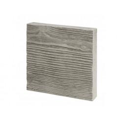 dlažba imitace dřeva DT 3 198 x 198 x 37 mm , cena 100,-Kč za 1ks
