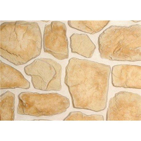 KH017 umělý kámen obklad LAURA