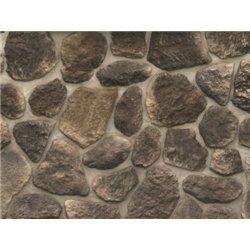 KP052 umělý kámen obklad GABRIELLE