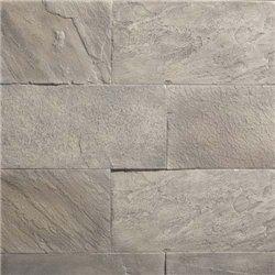 Iobklad MPERIA 1 60x30 grey šedý