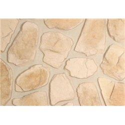 KH015 umělý kámen obklad PAOLLA