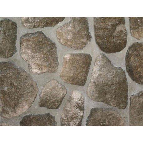 KP011 umělý kámen obklad SIMONNE