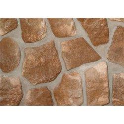 KP012 umělý kámen obklad YVETTE