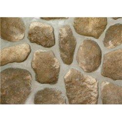 KP013 umělý kámen obklad MICHELLE