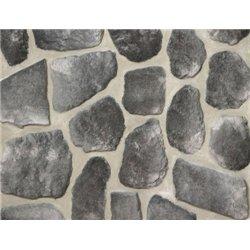 KP014 umělý kámen obklad SONYA