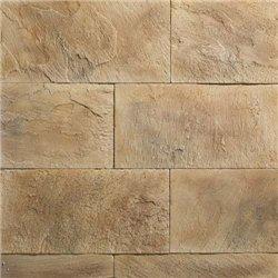 obklad IMPERIA 3 60x30 Mocca hnědý