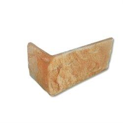 KO009-R WINONA - obklad rohový prvek