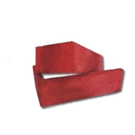 CF042-R CARMEN - obklad rohové prvky