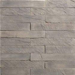obklad IMPERIA 1 60x10 grey šedý