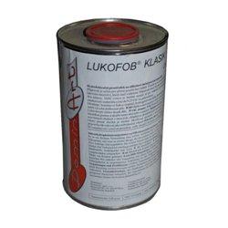 Hydrofobizační nástřik LUKOFOB 1l