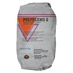 POLYBLEND S spárovací malta s pískem jasmín 6kg