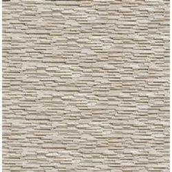 Moderní obklad Incana Moderno Frost - cena 1339,-Kč za 1m2