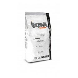 Spárovací hmota pro obklady Incana 5 kg