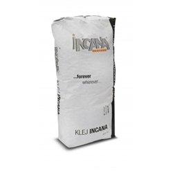 Lepidlo pro obklady Incana 25 kg