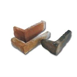 KB020-R SARA - obklad rohový prvek