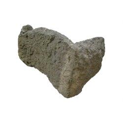 KP011-R SIMONNE - obklad rohové prvky