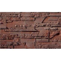 kamenný obklad MAGICRETE - KANSAS