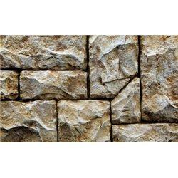 kamenný obklad MAGICRETE - ADRIATICA