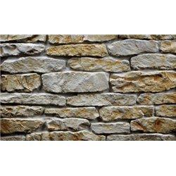 kamenný obklad MAGICRETE - ANTALYA roh , 1192,-Kč za 1bm