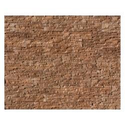 Betonový obklad Incana Arcada Amber